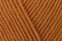 Ella Rae Cashmereno Sport Baby Knitting Yarn / Wool 50g - Butterscotch 26